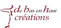 Dbh Creations