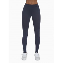 Imagin sport legging blue Bas Bleu wholesaler DBH Créations