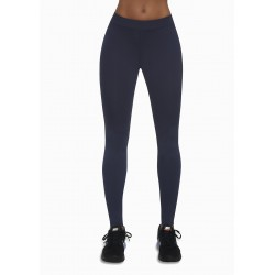 Cosmic sport legging blue