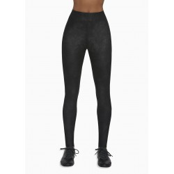 Flint sport legging black Bas Bleu wholesaler DBH Créations