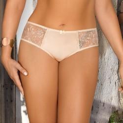 Asteria panty Mat lingerie wholesaler DBH Créations