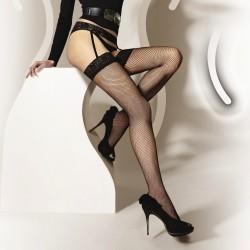 Bellissima 02 stockings Gatta wholesaler DBH Creations