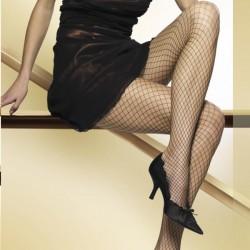 Brigitte 05
