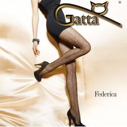 Federica 05 Gatta wholesaler DBH Creations