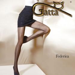 Federica 06 Gatta wholesaler DBH Creations