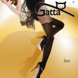 Jazz 03 Gatta wholesaler DBH Creations