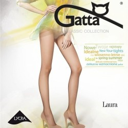 Laura gold Gatta wholesaler DBH Creations