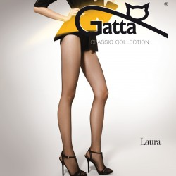 Laura black Gatta wholesaler DBH Creations