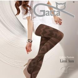 LimiAnn 01 Gatta wholesaler DBH Creations
