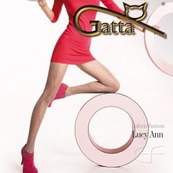 LucyAnn 01 Gatta wholesaler DBH Creations