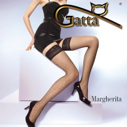 Margherita 01 black or white Gatta wholesaler DBH Creations