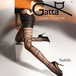 Nadette 04