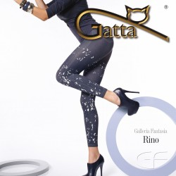 Leggins Rino 02 Gatta grossiste DBH Creations