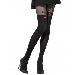 LovaKiss tights LeggStory wholesaler DBH Creations