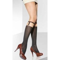 Galiane tights Adrian wholesaler De Bas En Haut Creations