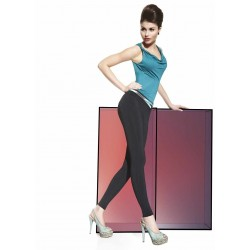 Nancy legging Bas Bleu grossiste DBH Creations