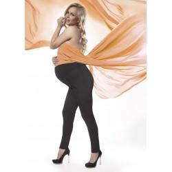 Leggings Stefanie grossesse
