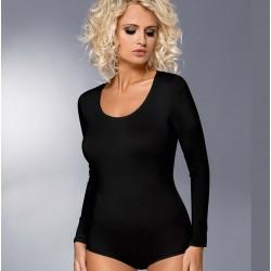 Body N°21 Noir