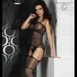Bodystocking CR-3420 Chilirose wholesaler DBH Creations