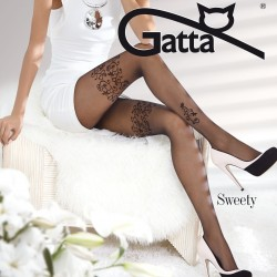 Sweety n°06 Gatta wholesaler DBH Creations