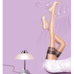 Nylon tights PNARL9 Pretty Polly wholesaler DBH Creations