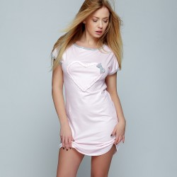 Olimpia nightie Sensis wholesaler DBH Creations