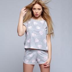 Ida pyjamas Sensis wholesaler DBH Creations
