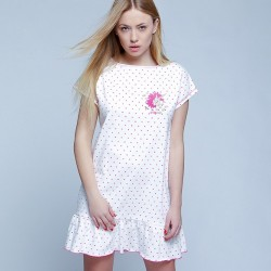 Unicorn nightie Sensis wholesaler DBH Creations