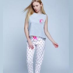 Unicorn pyjamas Sensis wholesaler DBH Creations