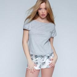 Romantic pyjamas Sensis wholesaler DBH Creations