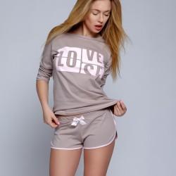 Eve pyjama