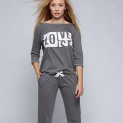 Love pyjama