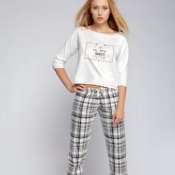 Teddy Bear pyjamas Sensis wholesaler DBH Creations
