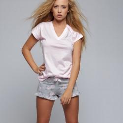 Jessica pyjama