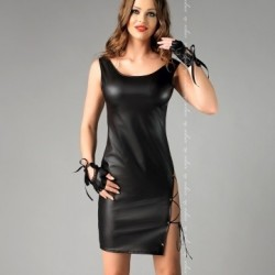 Abigael Dress Me Seduce wholesaler DBH Créations