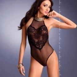 Livia body Me Seduce wholesaler DBH Créations