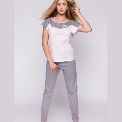 Madeleine pyjama