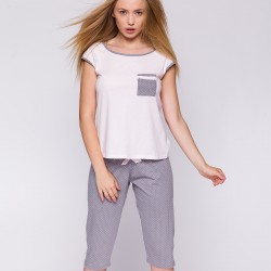 Gisele pyjama