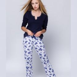 Rosalia pyjamas