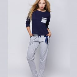 Florence pyjama