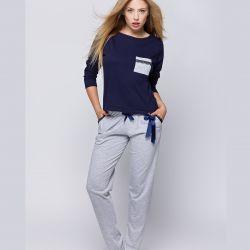 Florence pyjamas