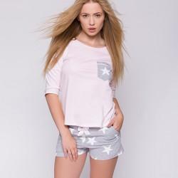 Camille pyjamas