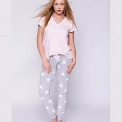 Gwiazdka pyjama