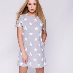 Gwiazdka chemise