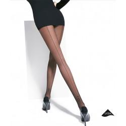 Tara tights Adrian wholesaler De Bas En Haut Creations