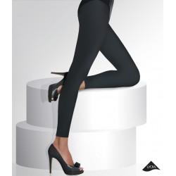 Michelle legging Adrian wholesaler De Bas En Haut Creations