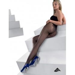 Beauty black tights Adrian wholesaler De Bas En Haut Creations