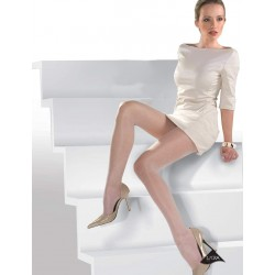 Elegance natural tights Adrian wholesaler De Bas En Haut Creations