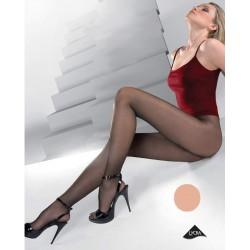 Roxi natural tights Adrian wholesaler De Bas En Haut Creations