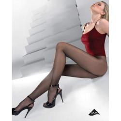 Roxi black tights Adrian wholesaler De Bas En Haut Creations